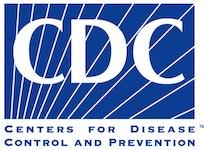 Logotipo CDC