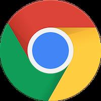 远程访问 Chrome