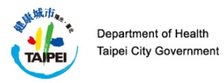 Department of Health, Taipei City Government