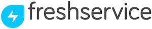 Logotipo de Freshservice