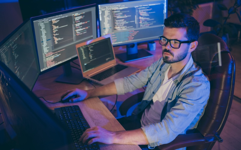 The Best IT Remote Support Software