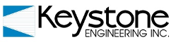 Keystone Engineering Inc. Logo'