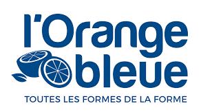 l'orange bleue france