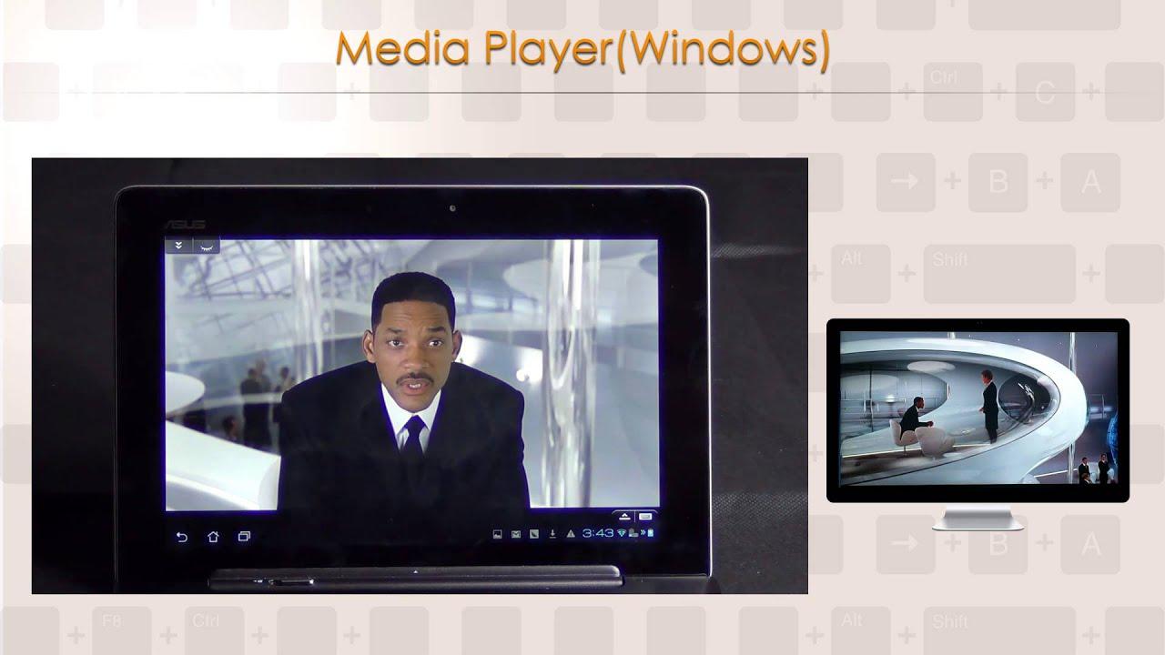 Splashtop Personal:可配置快捷方式和游戏手柄