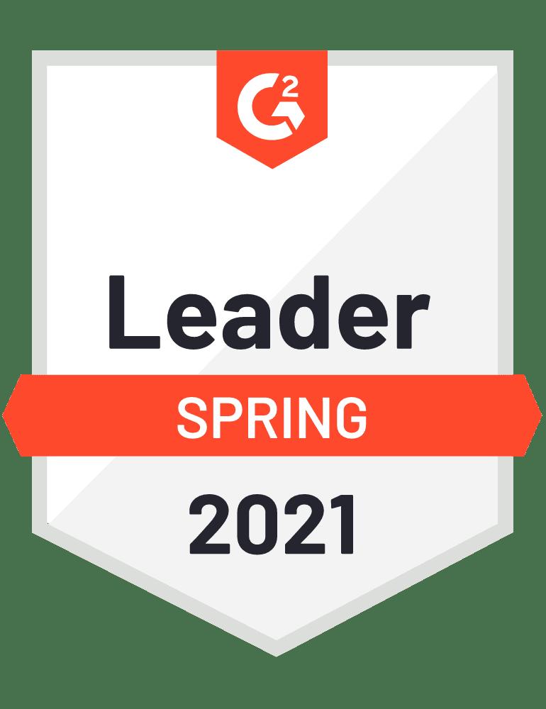Splashtop Business Access ist führend im Bereich Remote Desktop auf G2