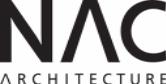 Logo dell'architettura NAC
