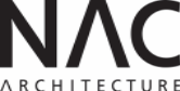 NAC建筑标志