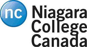 Colegio del Niágara