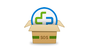 SOS Splashtop Remote Support