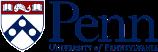 Universidade Penn