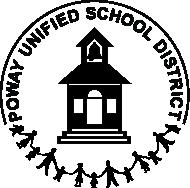 Vidéo du Poway Unified School District