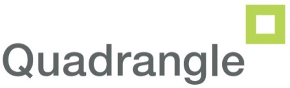 Logo Quadrilatero