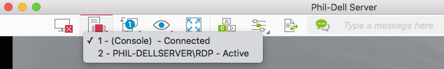 Splashtop RDP Remote Access