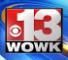 13 Logo de travail