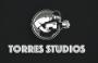 Logotipo Torres Studios
