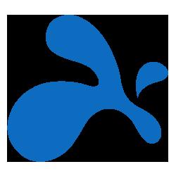 splashtop remote access icon logo