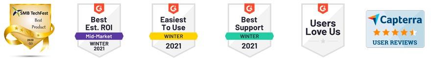 il supporto remoto splashtop valorizza le immagini