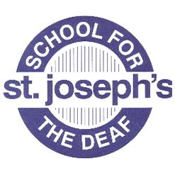 Estudio de caso del Colegio de Sordos de San José