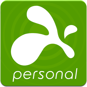 Personal